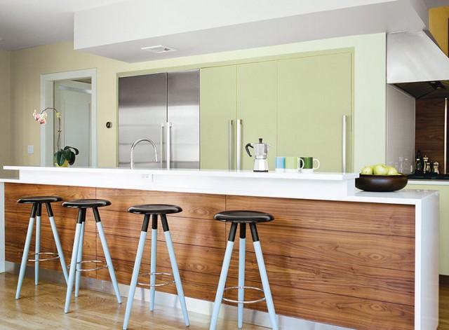 kitchen-counter-3