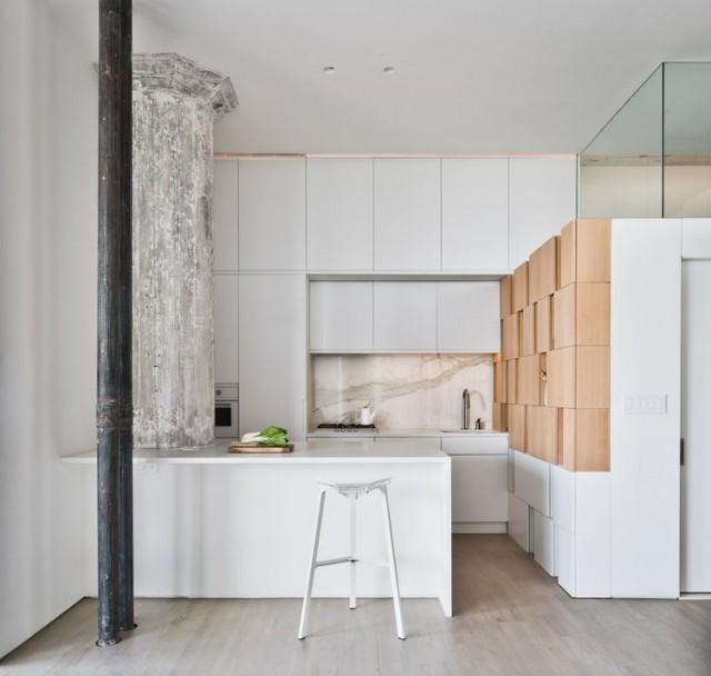 kitchen-counter-6