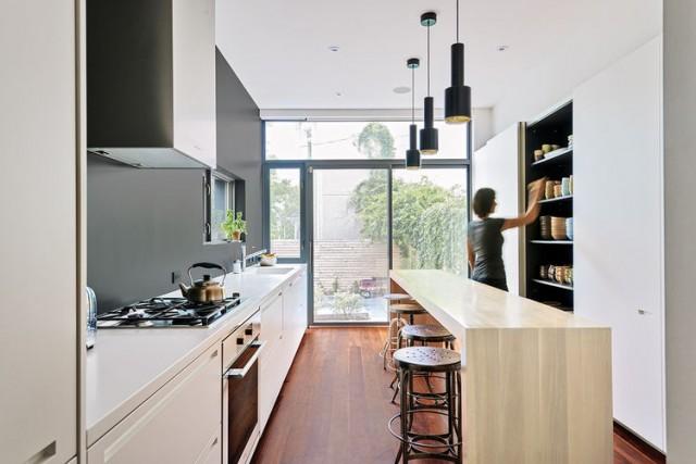 kitchen-counter-7