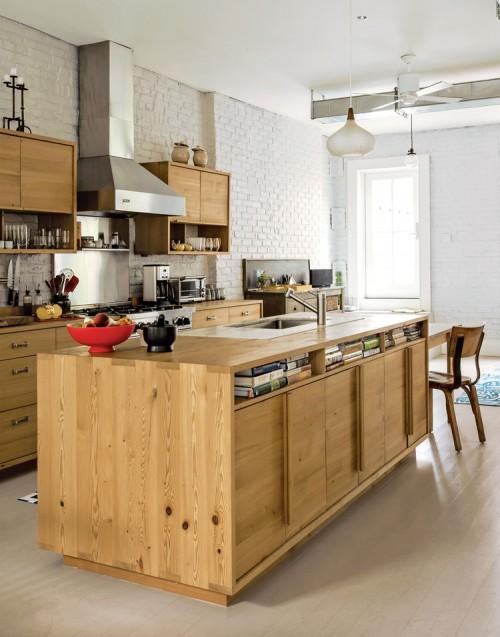 kitchen-idea-2