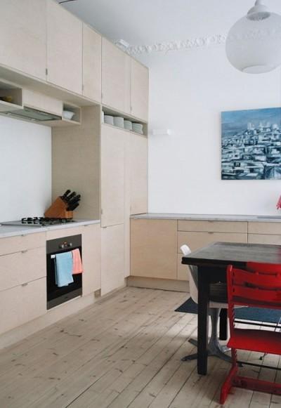 kitchen-idea-2a