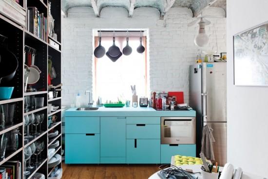 kitchen-idea-4