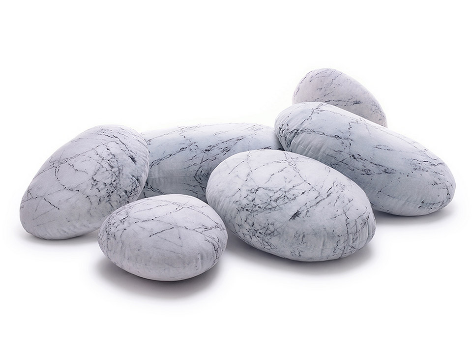 livingpillow_rock_pillows_5