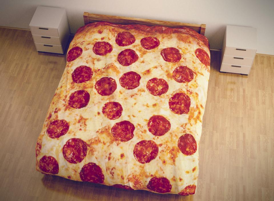 pizza_hamburger_bedding_3