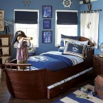 pottery-barn-kids-pirate-room