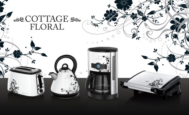 russell-hobbs-cottage-floral-cover-625x380