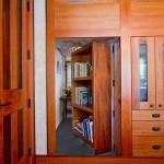 secret-rooms-6