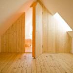 secret-rooms-9