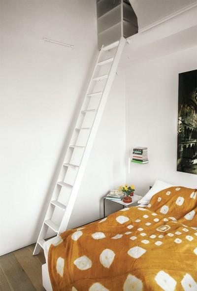 small-flats-ideas-6