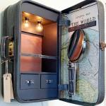 suitcase-medicine-cabinet