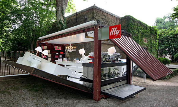 the-illy-push-button-shipping-container-house-by-adam-kalkin-8