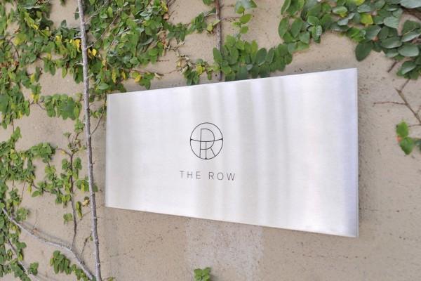 the-row-la-1