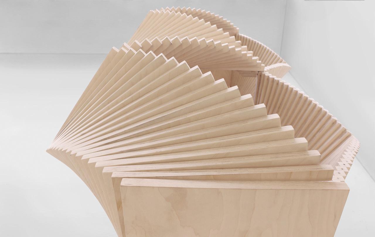 wave-cabinet-by-sebastian-errazuriz-01