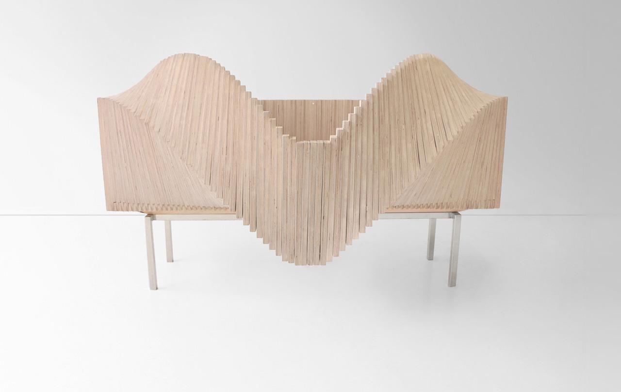 wave-cabinet-by-sebastian-errazuriz-03