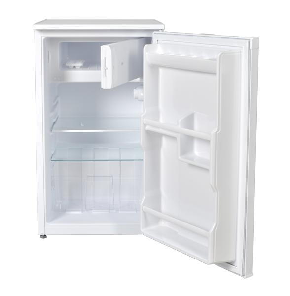 μικρό ψυγείο Carad