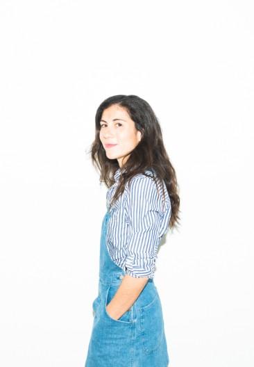 Nicole Cari