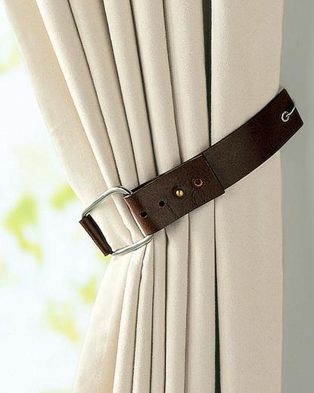 belts8