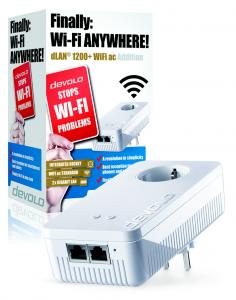 dev_dLAN1200+WiFiac_packshot_SGL_EU_01_print copy