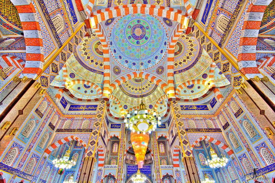 mosque12