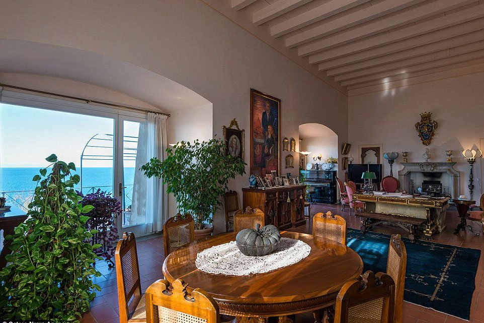 purchase-leonardo-da-vincis-tuscan-villa-for-14-6-million-usd-5