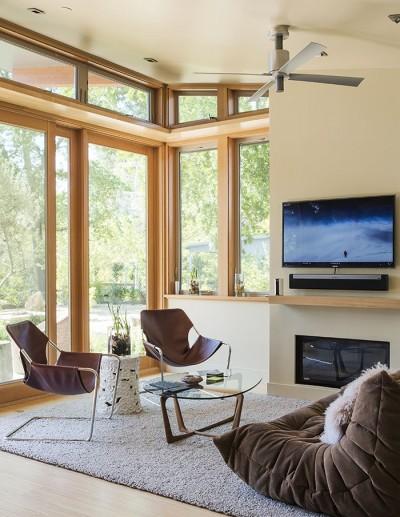 συσκευές smart home
