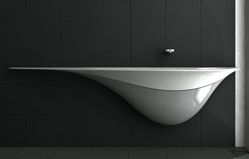 1-veech-elegantly-curved-basin-by-hasenkopf