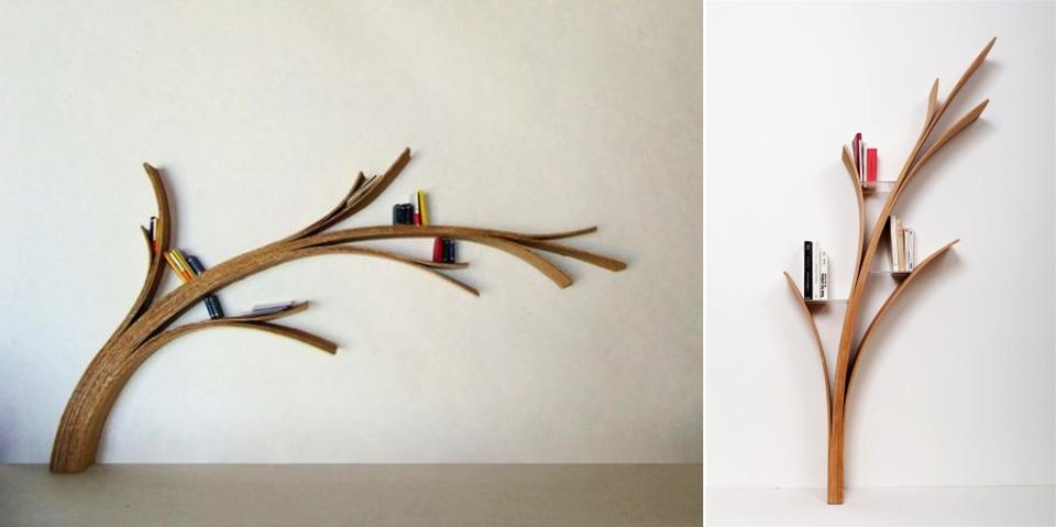 Ten-exuberant-nature-inspired-furniture_1-pieces