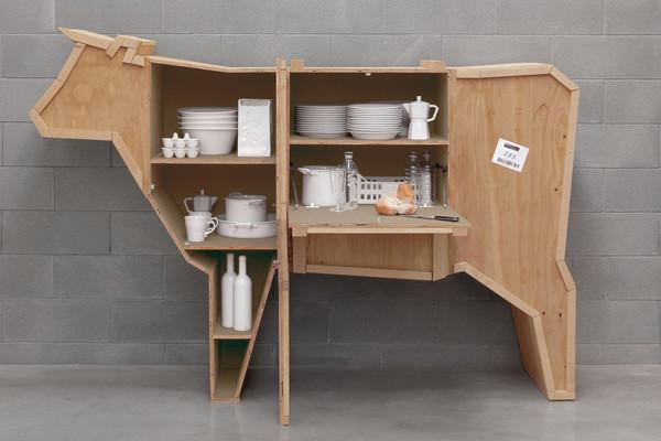 animal-shaped-furniture-by-marcantonio-raimondi-malerba-02-600x400