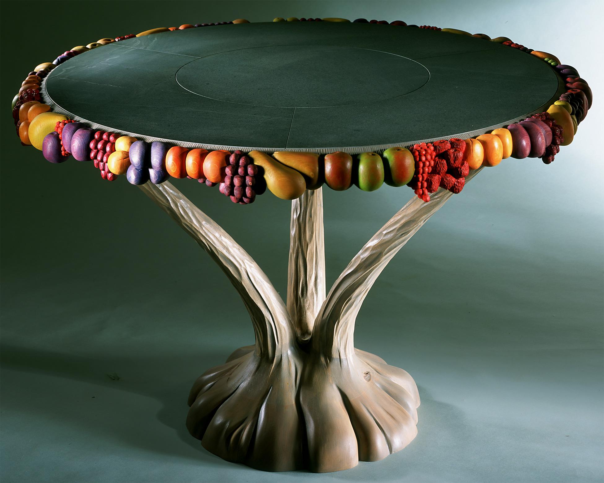 english-fruits-table-large