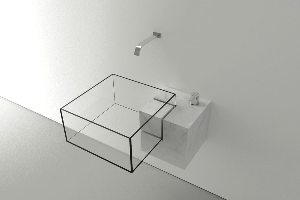 invisible-bathroom-sink-3