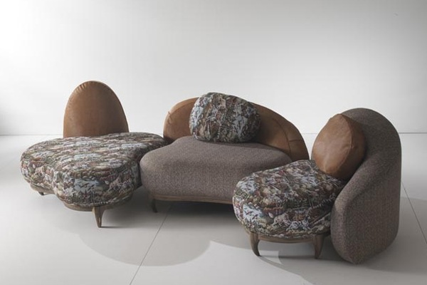 nature-inspired-animalia-furniture-collection-by-fratelli-boffi-7