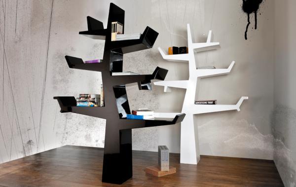 nature-inspired-bookcase-design-wintertree-from-twentyfirst