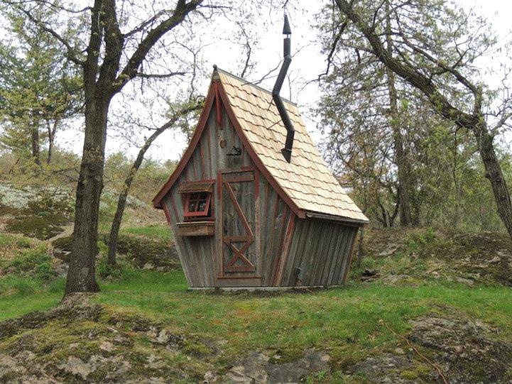 tiny houses3