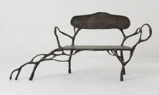 twig_inspired_bench2