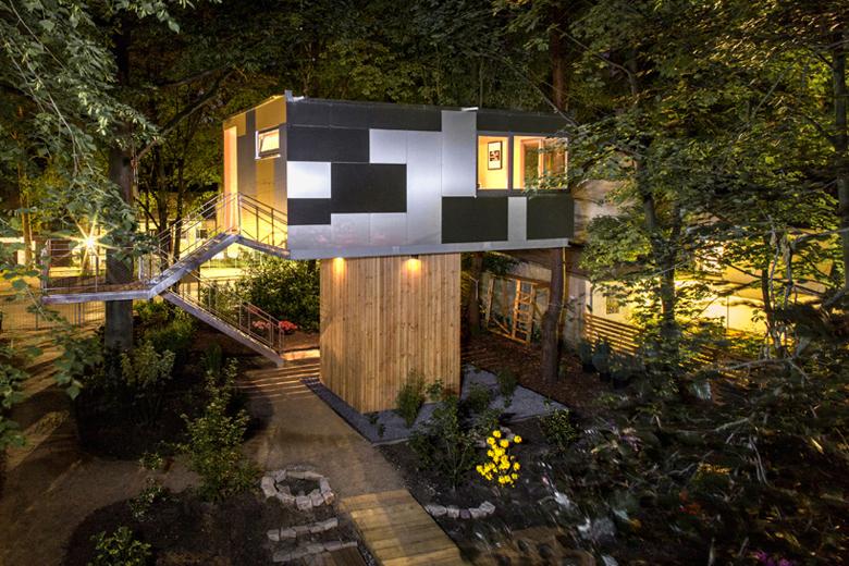 urban-treehouses3