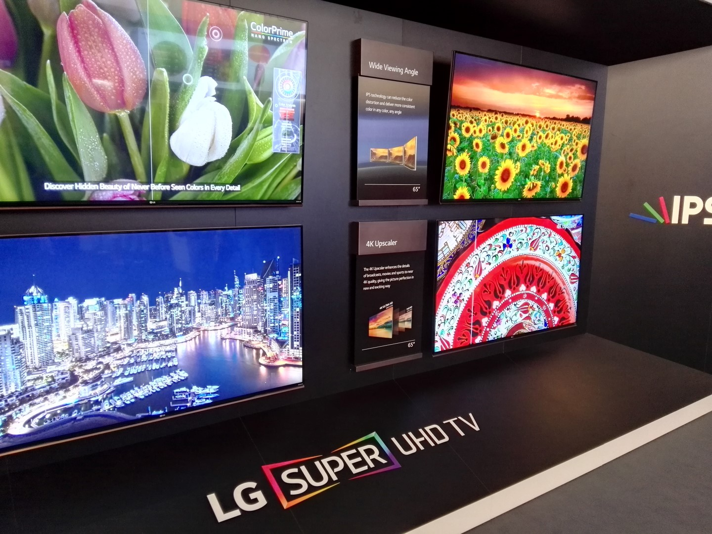 LG-Booth-Tour-IFA-2015-2