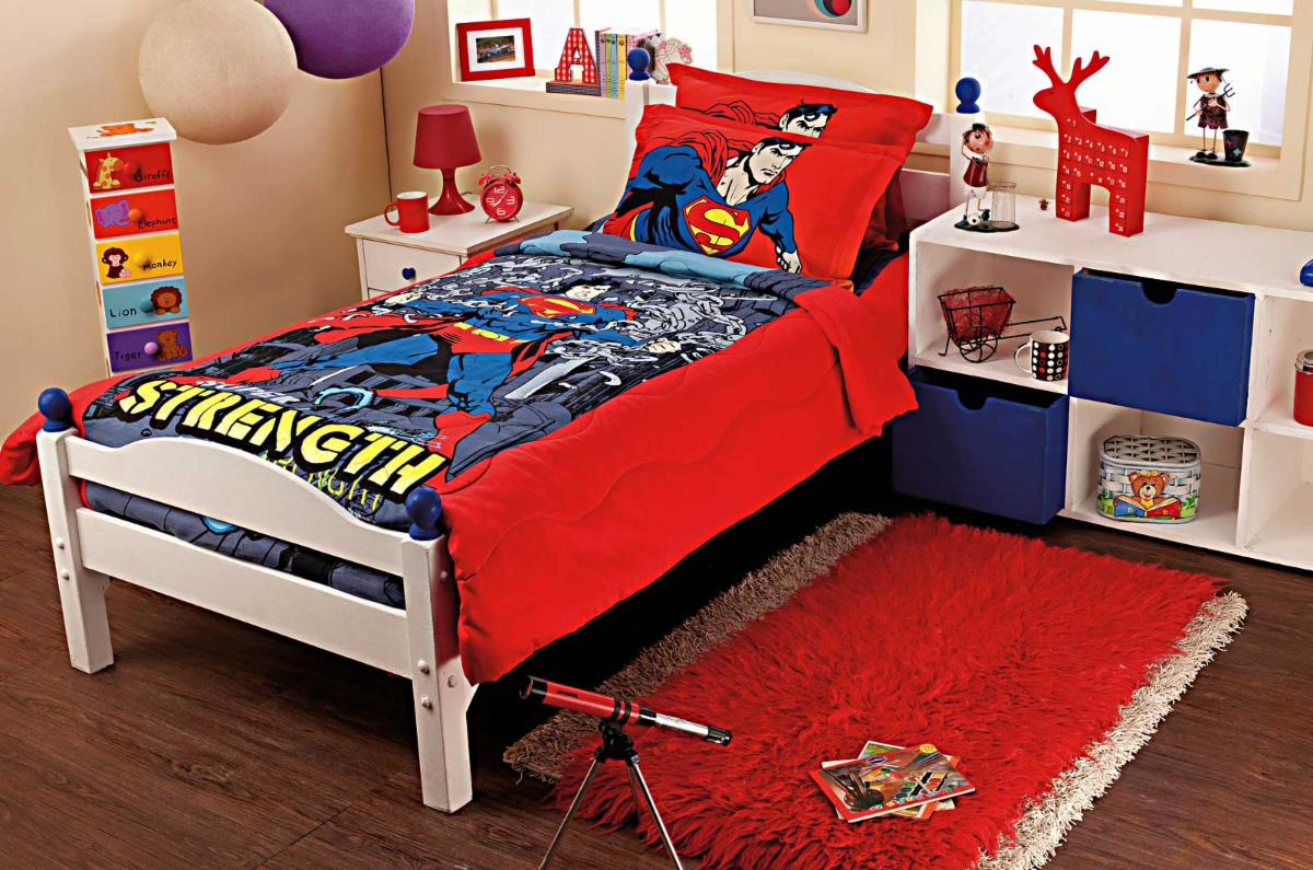 baby-boy-room-superman-1