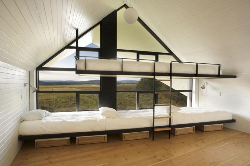 bunk-beds_190915_02