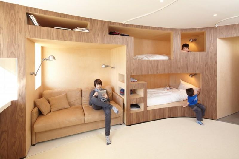 bunk-beds_190915_03