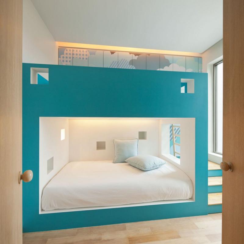 bunk-beds_190915_04