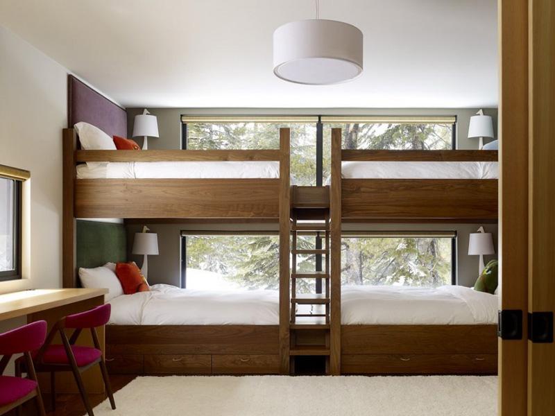 bunk-beds_190915_05