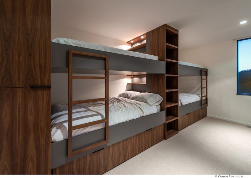 bunk-beds_190915_07