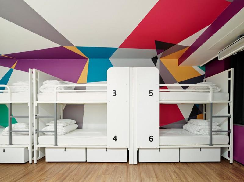 bunk-beds_190915_08