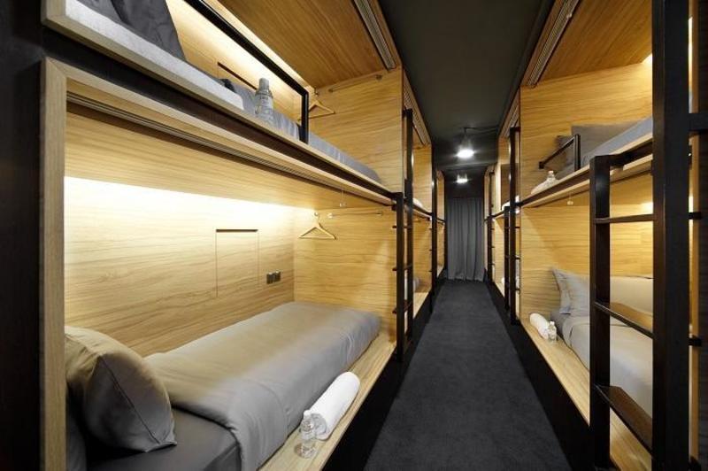 bunk-beds_190915_10