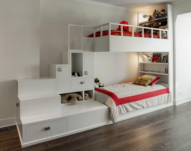 bunk-beds_190915_12