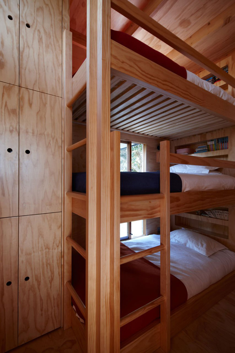 bunk-beds_190915_13