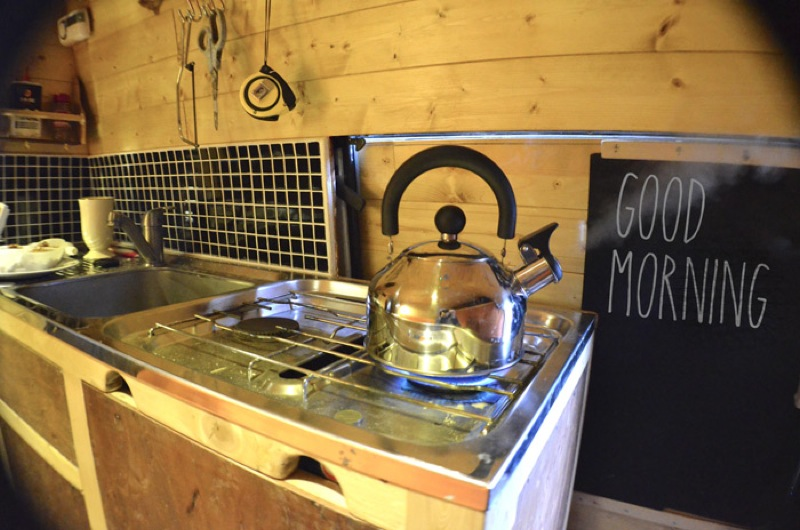 diy-campervan-kettle