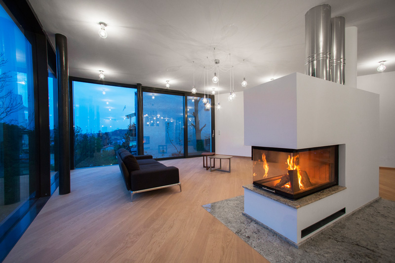 freestanding-fireplace_250915_02