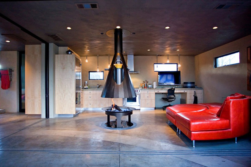 freestanding-fireplace_250915_06