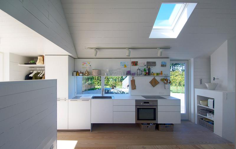 house-in-denmark_07